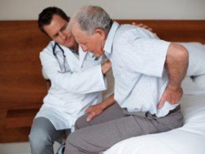 Poyasnichno-krestsovij_osteohondroz_simptomi_lechenie