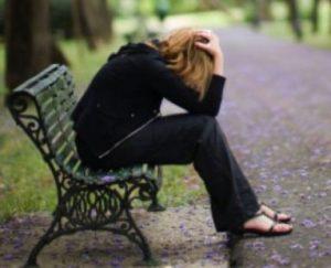 Osteoxondroz_sheyinogo_otdela_pozvonochnika_simptomi_i_lechenie_strakhi_i_depresiya