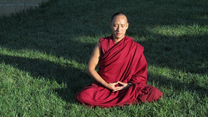 Kontseptsii_vzglyadov_na_tibetskuyu_gimnastiku_dlya_zdoroviya_i_dolgoletiya