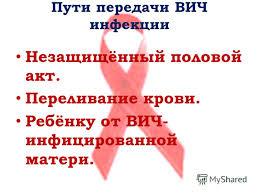 2 VICH_simptomy_u_muzhchin