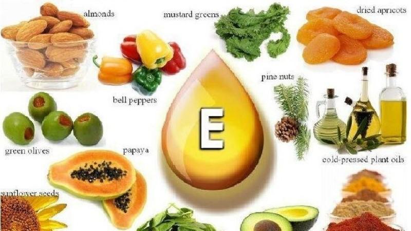 Vitamin_E_dlya_chego_polezen
