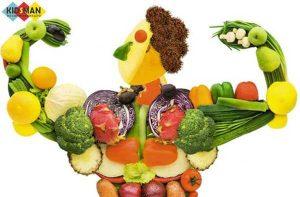 Vitamin_E_dlya_chego_polezen_muzhchinam