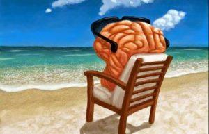 Dlya_uluchsheniya_pamyati_i_raboty_mozga