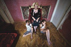 Chto_takoe_materinskaya_lyubov_argumenty