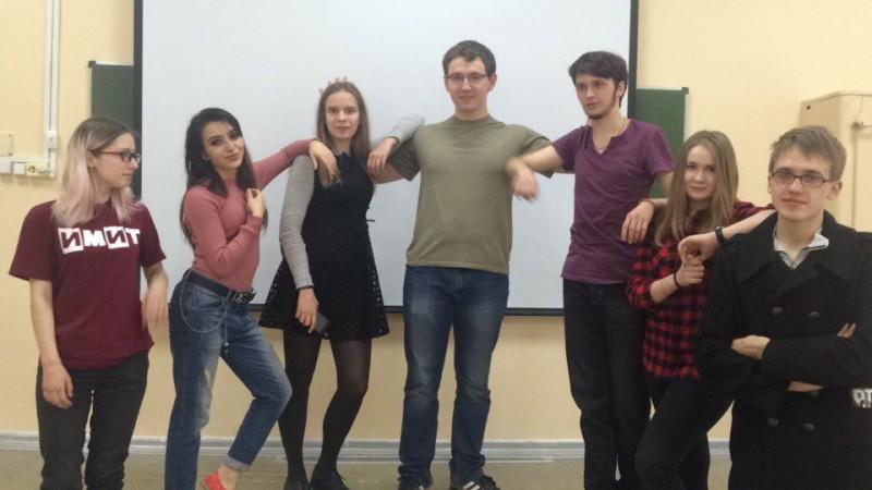 Kuda_poiti_uchitsya_posle_9_klassa