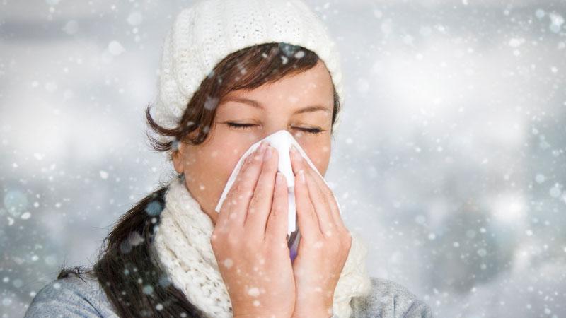 sredstva_protiv_prostudi_i_grippa