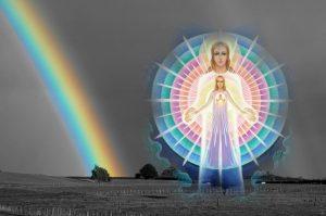 samopoznanie_i_duhovnoe_razvitie_cheloveka