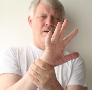 Lechenie_bolezni_Parkinsona_narodnimi_sredstvami