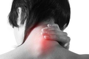 Osteoxondroz_sheyinogo_otdela_pozvonochnika_simptomi_i_lechenie