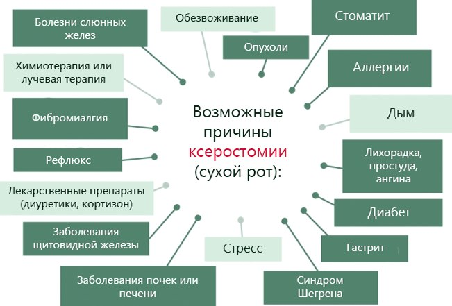Postoyannaya_sukhost_vo_ rtu_prichiny_kakoiy_bolezni