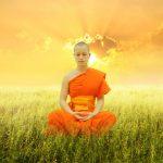 Tekhnika_vypolneniya_tibetskoy_gimnastiki_dlya_zdoroviya_i_dolgoletiya