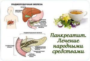 Podzheludochnaya_zheleza_vospalenie_simptomy__i_lechenie_narodnymi_sredstvami