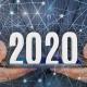 Visokosnyy_god_2020_primety