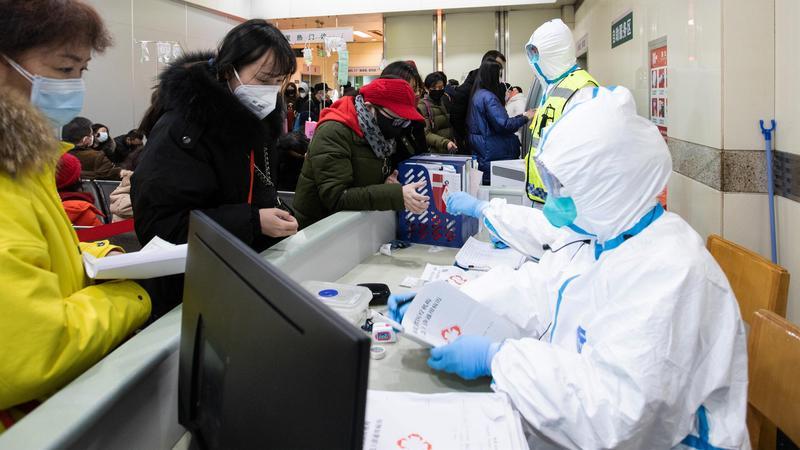 Koronavirus_v_Kitae_2020_poslednie_novosti_segodnya