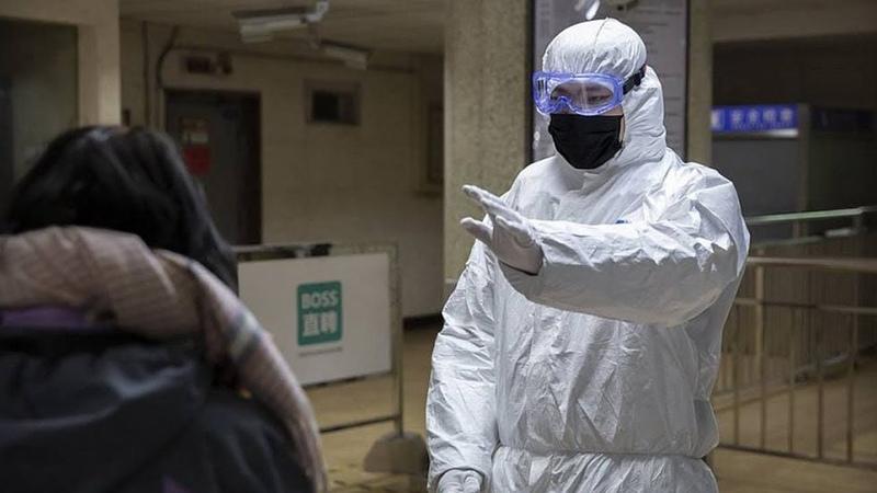 Koronavirus_v_Kitae_poslednie_novosti_vspyshka_raspolzaetsya_po_miru
