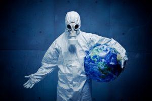 Koronavirus_poslednie_novosti_globalnaya_pandemiya_rastet