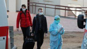 Koronavirus_poslednie_novosti_ispytanie_vaktsiny