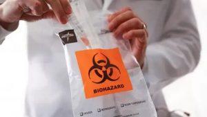 Koronavirus_poslednie_novosti_pandemiya