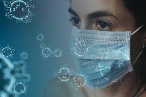Koronavirus_poslednie_novosti_osobennosti_COVID-19