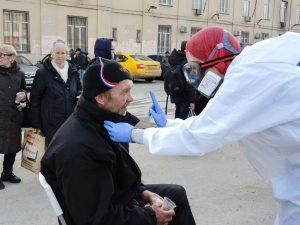 Koronavirus_poslednie_novosti_lichnoe_mnenie