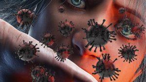 Koronavirus_posledstviya_dlya_organizma