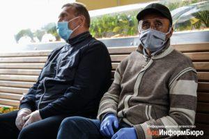 Koronavirus_ nadolgo_li_v_Rossii