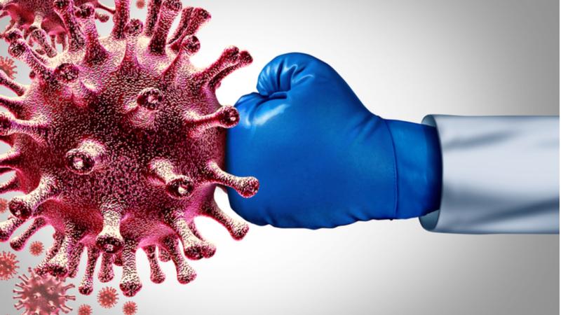 Kak_ukrepit_immunitet_ot_koronavirusa