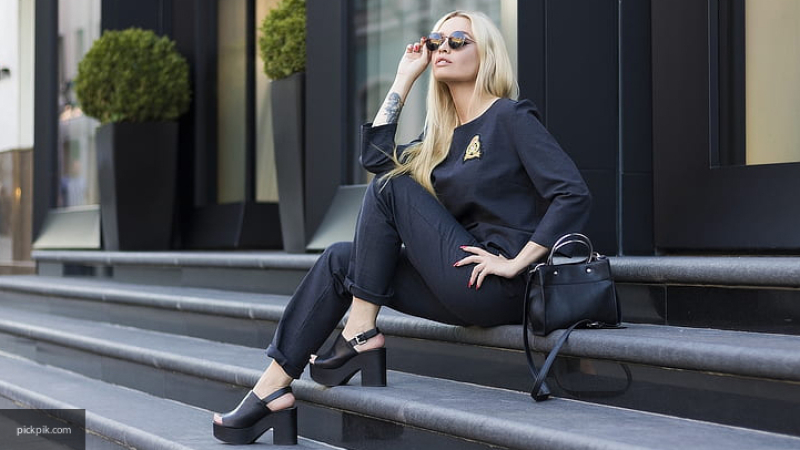 Moda_i_stil_v_chem_raznitsa